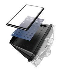 Прожектор уличный Baseus Energy Collection Series 1.2 Вт 1200 мАч Солнечная батарея 1шт. (DGNEN-A01), фото 3