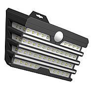 Прожектор уличный Baseus Energy Collection Series 5.1 Вт 1800 мАч Солнечная батарея 1шт. (DGNEN-C01)