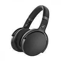 Sennheiser HD 450 BT Black (508386)