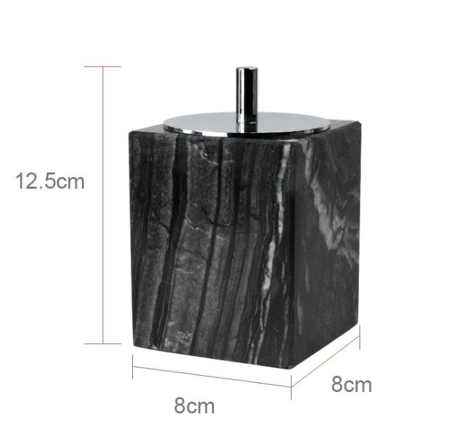 Органайзер для ванной комнаты. Модель RD-782