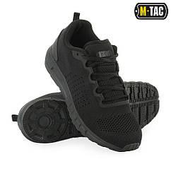 Кросівки M-TAC Summer Light Black Size 36