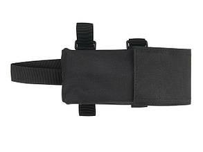 Підсумок на приклад 8Fields для одного магазину AR15/M16/M4 Black