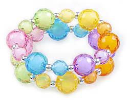Great Pretenders Браслет Bubble Ball Trouble Bracelet
