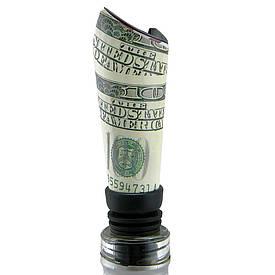 Пробка для пляшки Долар