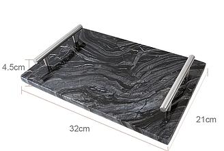 Піднос для ванної кімнати. Модель RD-2057