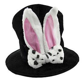 Капелюх Кролика