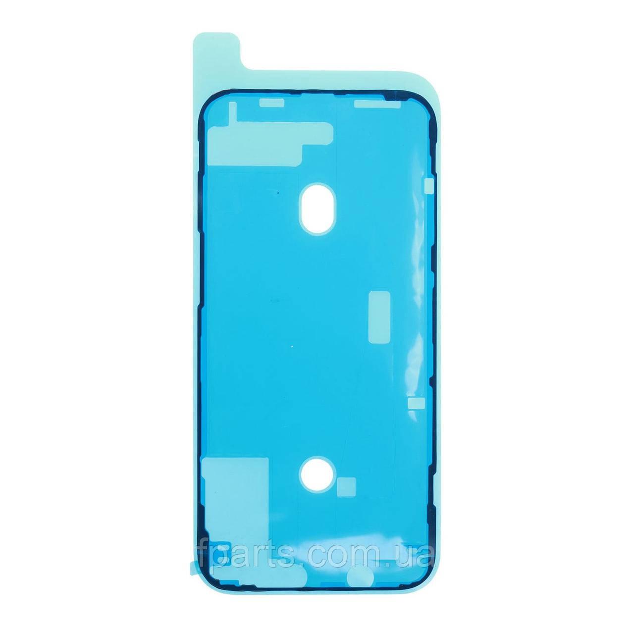 Стікер дисплея iPhone 12 Pro Max