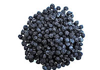 Терен терн (дикая слива) 500 грам