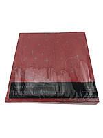 Набор салфеток ALDI Красный K01-110007, КОД: 1790867