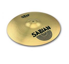 "Тарелка Sabian SBR1606 16"" SBr Crash 16"""