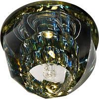 Светильник встраиваемый точечный  JD67 Feron