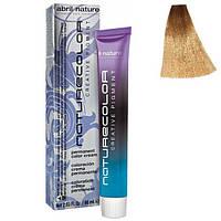 Безаммиачная крем-краска для волос Abril et Nature Hair Color  903S Очень светло-русый золотистый ультраосветляющий 60 мл