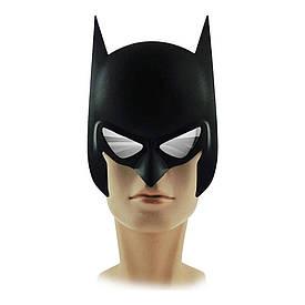 Окуляри Бетмен