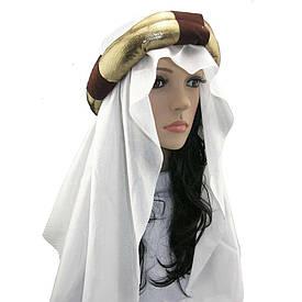 Шапка Арабського шейха