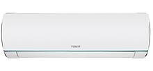 Міні-спліт системи TOSOT Lyra Winter Inverter