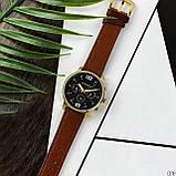 Guardo 12432 часы кварцевые, фото 5