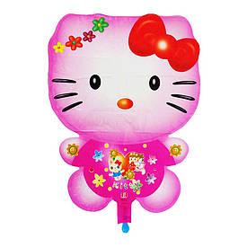 Кулька (60см) Кітті