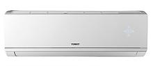 Мини-сплит системы TOSOT Hansol R32
