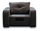 """Кресло-кровать """"Теодор"""" СидиМ, фото 2"""