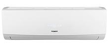 Міні-спліт системи TOSOT Smart Inverter WIFI