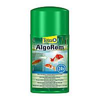 Средство против водорослей Tetra Pond «Algo Rem» 1 л