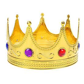 Корона Грація