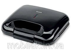 Сендвічниця 680-800Вт, антипригарне покриття арт.368МG ТМ Magio