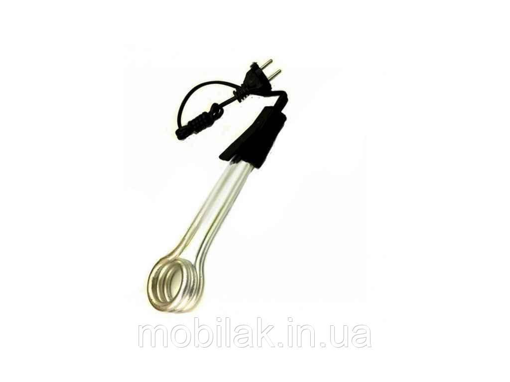 Кипятильник 1,2кВт №4-1250 21499 ТМ OPV