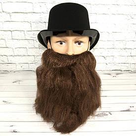 Борода Лешего