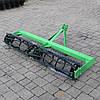 Каток для культиватора 1,8 м на подшипниках, фото 4