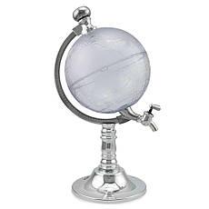 Диспенсер для напитков Глобус, фото 3