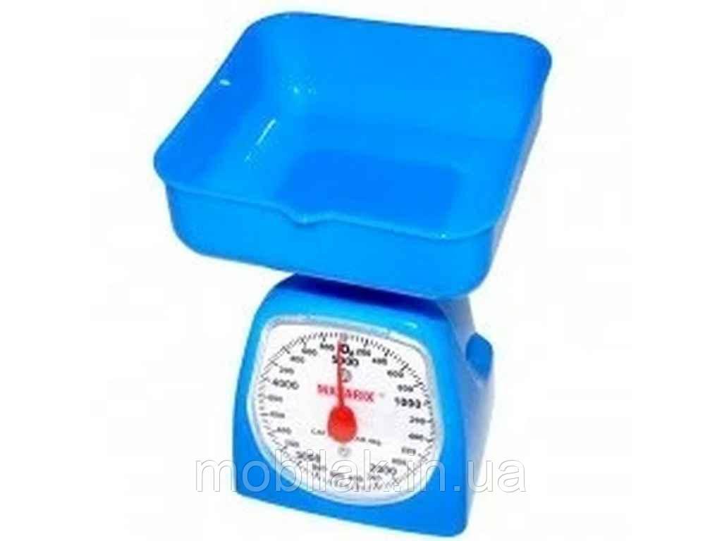 Ваги кухонні 5 кг MX-405 ТМ MATRIX