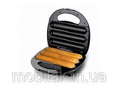Сендвичниця для хот-догів LSU-1216 800Вт ТМ LIVSTAR