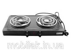 Електрична плита MS-5532 ТМ Domotec