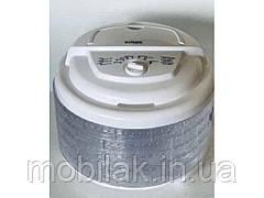 Електросушка (дегідратор) для фруктів та овочів 800 Вт LSU-1422 ТМ Livstar