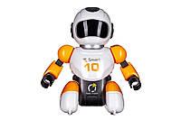 Робо-футбол Same Toy на радиоуправление 3066-AUT, КОД: 2432007