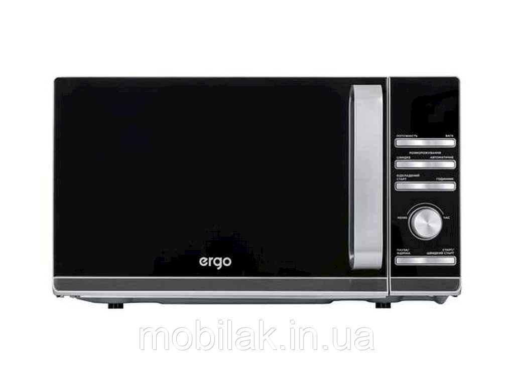 Мікрохвильова піч EM-2055 ТМ ERGO