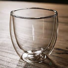 Склянку з подвійними стінками Classik 250 ml