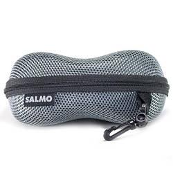 Футляр для окулярів Salmo (S-2602)