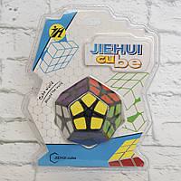 Кубик Рубика Мегаминкс 2*2 Звезда