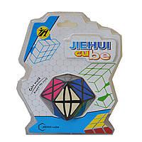 Кубик Рубика Мегаминкс Ромбический