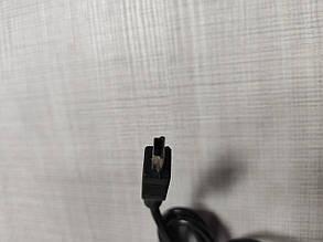Адаптер зарядное блок питания 5В 1,5А, фото 2