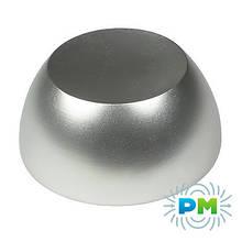 Неодимовый магнит для снятия защитыдатчиков с одежды,универсальный магнитный съемник антикражных датчиков