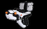 Автомат пистолет для игр дополненной виртуальной реальности AR GAME GUN для Android, iOS, фото 5