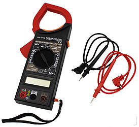 Мультиметр Digital (Тестер) DT-266С
