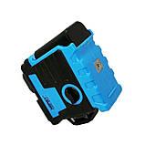 !ЗЕЛЕНЫЙ ЛУЧ! Лазерный уровень Xeast 3D 12 линий, лазерний рівень, фото 9