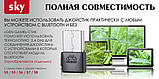 S5 PLUS NEW Беспроводной Геймпад Gen Game Джойстик Bluetooth для PC iOS Android - для смартфона, PC, Smart TV, фото 4