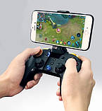 IPEGA PG-9118 Golden Warrior Геймпад Джойстик Bluetooth для PC iOS Android - для PUBG, Fornite, фото 4