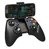 IPEGA PG-9021 Геймпад Джойстик Bluetooth для PC iOS Android - для PUBG, Fornite, WOT, фото 7