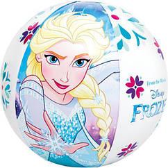 Надувной мяч FR Intex 58021 Холодное сердце int58021, КОД: 123826